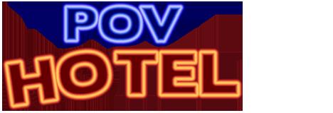 POV Hotel
